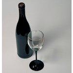 Правила акции АлкоМаг.ру «Сделай заказ и получи в подарок бутылку французского или испанского вина!»