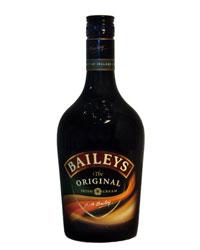Уникальный напиток, созданный из ирландских сливок, лучших...