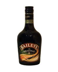 Baileys original.  Ликер Бейлиз Оригинальный - лучший ликер в мире.