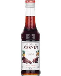 Французский Сироп Монин Шоколад <br>Syrup Monin Chocolate