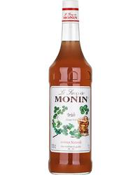 Французский Сироп Монин Ирландский <br>Syrup Monin Irish