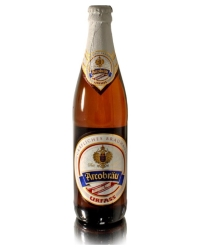 ���������� ���� �������� ����� �������������� <br>Beer Acrobrau Urfass Alcoholfree