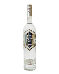 ���������� ����� ����� ������ <br>Vodka Kristall White Gold