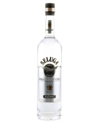 ���������� ����� ������ <br>Vodka Beluga