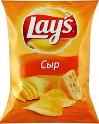 ���������� ����� ���� ��� <br>Chips Lays Cheese