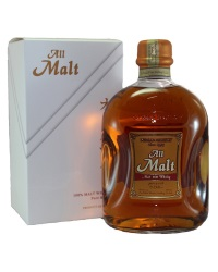 �������� ����� ����� �� ���� <br>Whisky Nikka All Malt