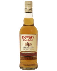 ����������� ����� ������ ���� ����� <br>Whisky Dewar`s White Label