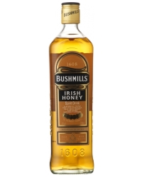 ���������� ����� �������� ���� <br>Whisky Bushmills Honey