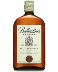 ����������� ����� ����������� ������� <br>Whisky Ballantine`s Finest