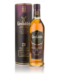 ����������� ����� ���������� ���� <br>Whisky Glenfiddich Malt