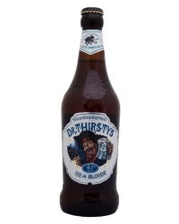 ���������� ���� ������ ��. �����'� <br>Beer Wychwood Dr. Thirsty's