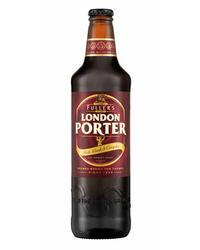 ���������� ���� ������� ������ ������ <br>Beer Fullers London Porter