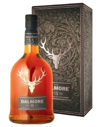 ����������� ����� ������ <br>Whisky Dalmore Whyte and Mackay