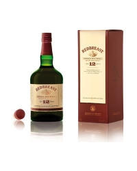 ���������� ����� ��� ����� <br>Whisky Red Breast