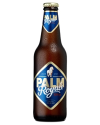 ����������� ���� ���� ����� <br>Beer PALM Royal