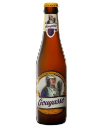 Нидерландское Пиво Дэс Легендс Традиция Гуассэ <br>Beer Des Legendes