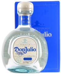 ������������ ������ ��� ����� ������ <br>Tequila Don Julio Blanco