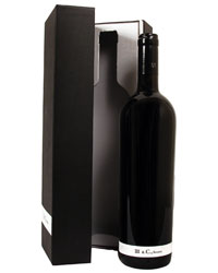 Испанское Вино Берония Темпранильо <br>Wine Beronia Tempranillo