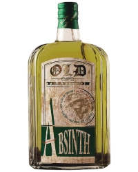 ������� ������ ��� ������� <br>Absinthe Old Tradition