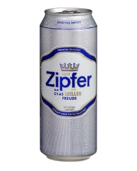 Австрийское Пиво Ципфер Оригинал <br>Beer Zipfer Original
