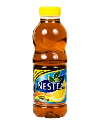 ���������� �������������� ������� ����� ���� ������ <br>Soft drink Nestea lemon