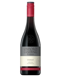 Южная Австралияское Вино Оксфорд Лэндинг Шираз <br>Wine Oxford Landing Shiraz