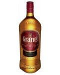����� ������ ������ ������ ������ 4.500 � Whisky Williams Grants Family Reserve