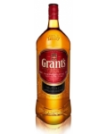 ����� ������ ������ ������ ������ 3.000 � Whisky Williams Grants Family Reserve