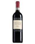 заказать Итальянское Вино Стефано Аккордини Вальполичелла Классико Супериоре Рипассо