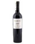 заказать Испанское Вино Дольс де Л`Обак