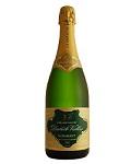 заказать Французское Шампанское Дьебольт-Валлуа