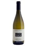 заказать Итальянское Вино Коле дуга Фриулано