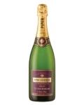 заказать Французское Шампанское Пайпер Хайдсек Деми-Сек Сублим
