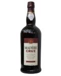 заказать Португальское Вино Мадера Круз