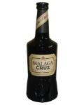заказать Испанское Вино Малага Круз