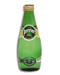 �������������� ������� ������ 0.330 �, ������������ Mineral Water Perrier