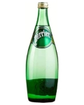 �������������� ������� ������ 0.750 �, ������������ Mineral Water Perrier