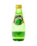 �������������� ������� ������ 0.200 �, ������������ Mineral Water Perrier