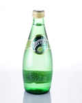 �������������� ������� ������ ���� 0.330 �, ������������ Mineral Water Perrier Lime