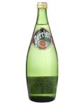 �������������� ������� ������ ��������� 0.750 �, ������������ Mineral Water Perrier Grapefruit