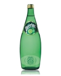�������������� ������� ������ ���� 0.750 �, ������������ Mineral Water Perrier Lime