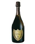 заказать Французское Шампанское Дом Периньон