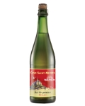 заказать Французский Безалкогольный напиток Каве Сан Мишель яблочный сок