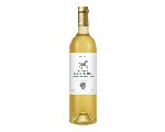 заказать Французское Вино Барон де Пьер
