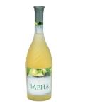 заказать Болгарское Вино Вега Элеганс Варна