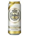 заказать Германское Пиво Варштайнер Премиум Верум