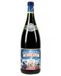 заказать Германское Вино Глинтвейн Из Лесных Ягод