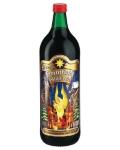 заказать Германское Вино Глинтвейн Рождественский Сэнт-Лоренц