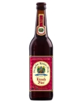 заказать Германское Пиво Клостерброй Вишневое