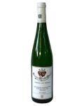заказать Германское Вино Рислинг Шпетлезе трокен